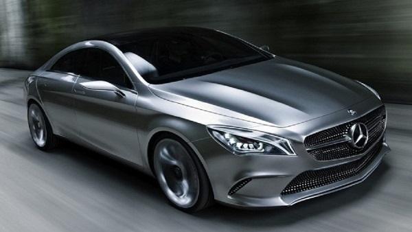صورة سيارات جديدة , اقتنى اجدد واحدث السيارات