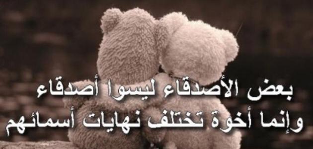 صور تعبير عن الصديق , عبر عن مشاعرك تجاه صديقك باجمل العبارات