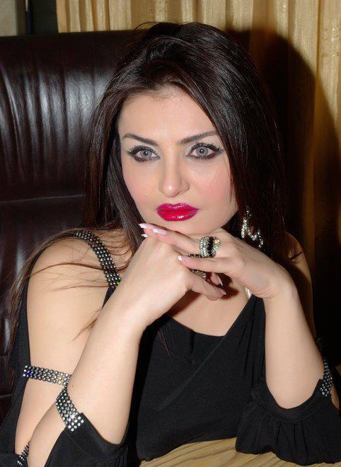 بالصور فتيات لبنانيات , سر جمال وسحر اللبنانيات 6350 2