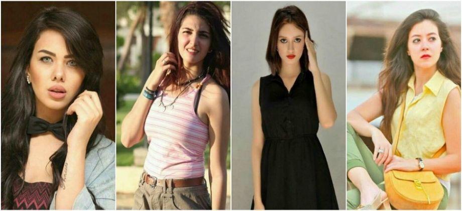 بالصور فتيات لبنانيات , سر جمال وسحر اللبنانيات 6350 6