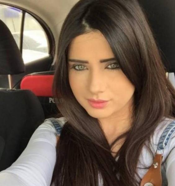 بالصور فتيات لبنانيات , سر جمال وسحر اللبنانيات 6350 8