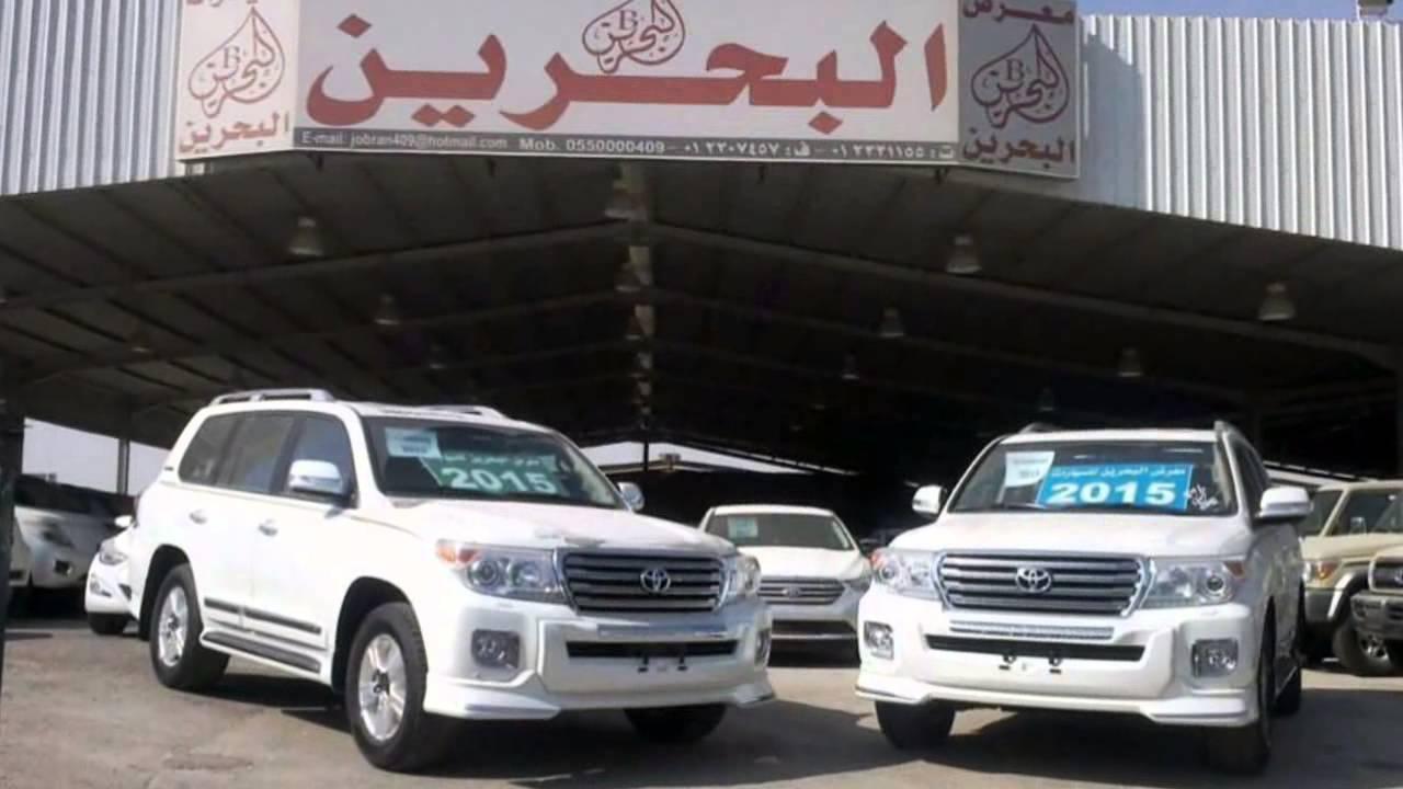بالصور سيارات البحرين , احدث وافخم سيارات البحرين 6352 2