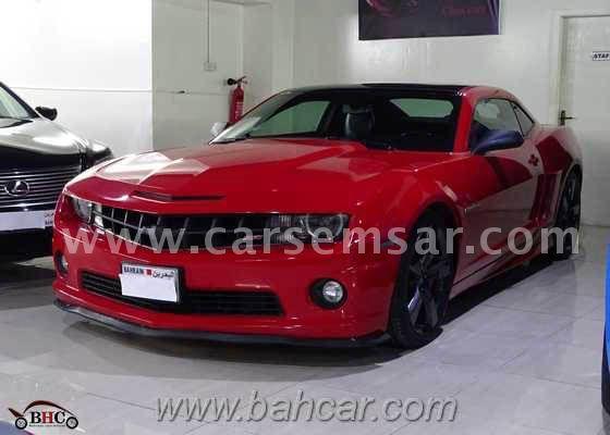 بالصور سيارات البحرين , احدث وافخم سيارات البحرين 6352 6