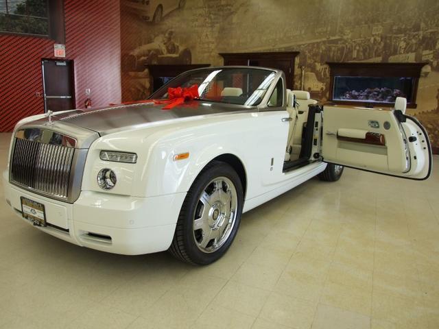 بالصور سيارات البحرين , احدث وافخم سيارات البحرين 6352 7