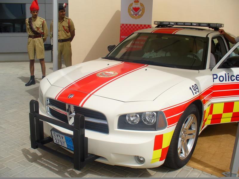 بالصور سيارات البحرين , احدث وافخم سيارات البحرين 6352 8