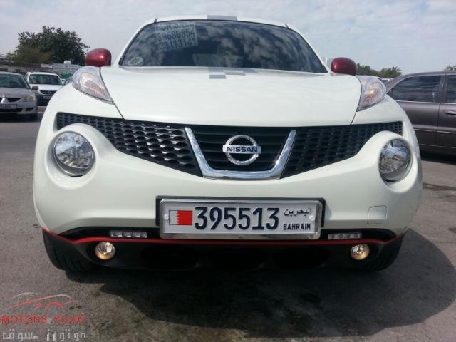 بالصور سيارات البحرين , احدث وافخم سيارات البحرين 6352 9