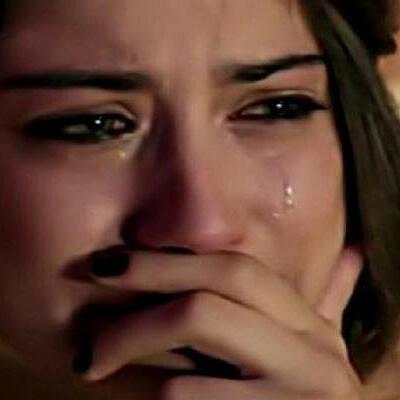 بالصور صور بنت حزينة , صور بنت حزينة مؤثرة جدا 6425 3