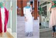 بالصور تنسيق الملابس للمحجبات , طريقة تنسيق الوان الملابس 1226 1 110x75