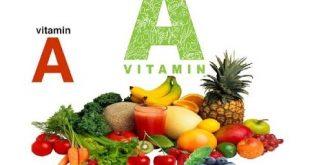 صور فوائد فيتامين a , اهم الاشياء التي يعالجها فيتامين a