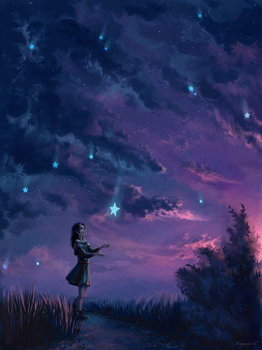 خلفيات نجوم خلفيات جديده ولامعه معنى الحب