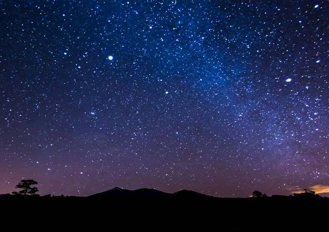 صور خلفيات نجوم , خلفيات جديده ولامعه