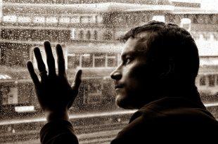 صور صور شخص حزين , صور الالم والحزن الذي يظهر علي الانسان