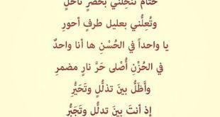 صوره شعر غزل فاحش في وصف جسد المراة , كلمات شعر رائعه في وصف الانثي