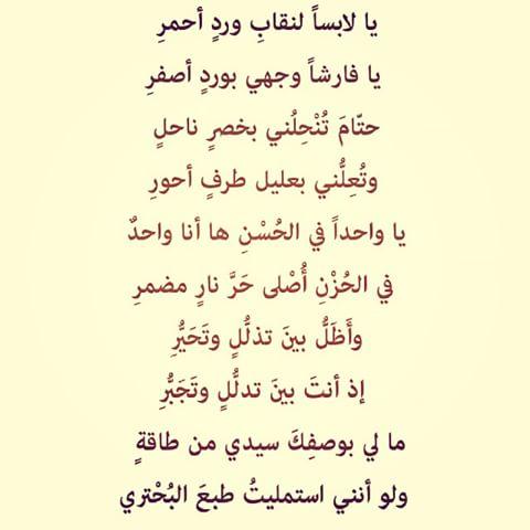 صورة شعر غزل فاحش في وصف جسد المراة , كلمات شعر رائعه في وصف الانثي