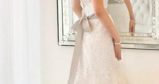 بالصور صور عروس , اجمل صور لعروس 1305 13 310x165