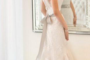 صورة صور عروس , اجمل صور لعروس