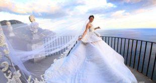 صورة صور اعراس , اجمل صور عروسين