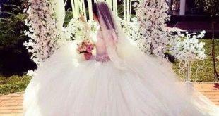بالصور رمزيات عروس , صور رمزية جميله للعروس 1326 13 310x165