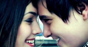 صوره صور جميله رومانسيه , صور عشاق رومانسيه