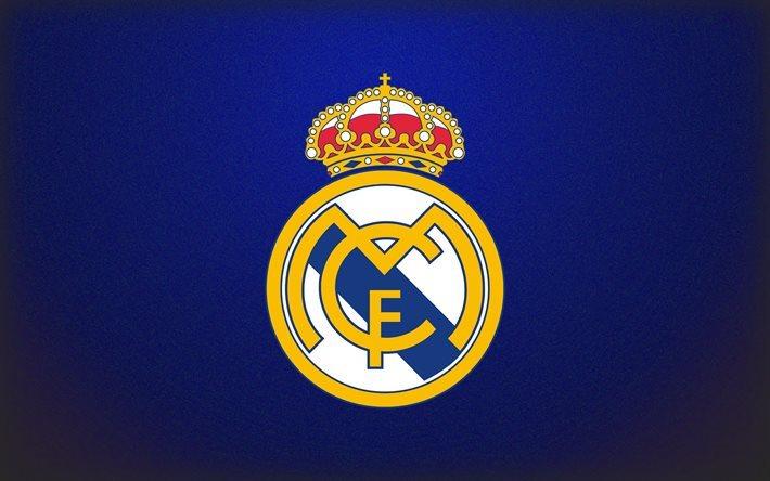 صورة خلفيات ريال مدريد , خلفيات مميزه جدا للنادي الملكي