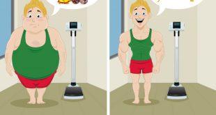 صور حميه غذائية رائعة لانقاص الوزن , اخسر بعض من وزنك بحمية غذائيه