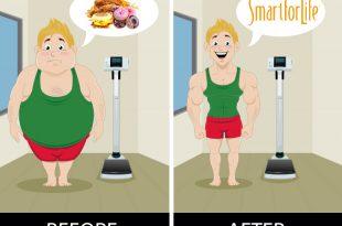 صورة حميه غذائية رائعة لانقاص الوزن , اخسر بعض من وزنك بحمية غذائيه