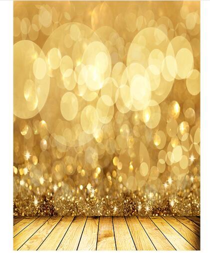 خلفيات ذهبية خلفيات مميزه باللون الذهبي معنى الحب