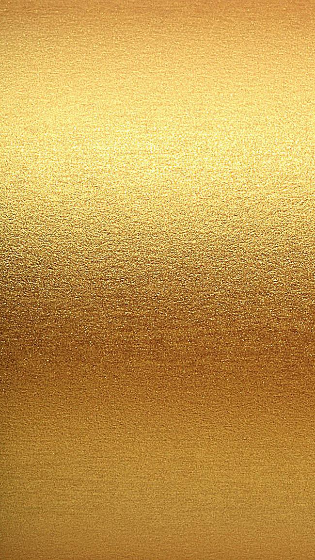 صورة خلفيات ذهبية , خلفيات مميزه باللون الذهبي