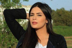 صورة اجمل مغربية , سحر المغربيات وجمالهم