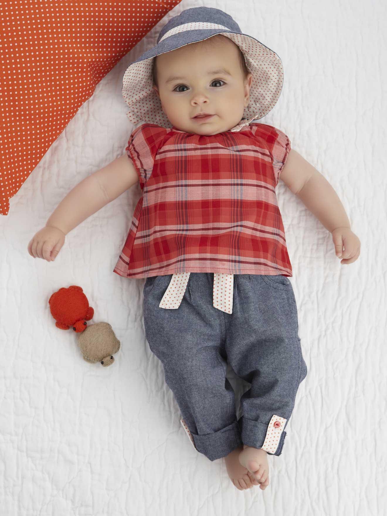 75928a932f962 صور ملابس اطفال بنات