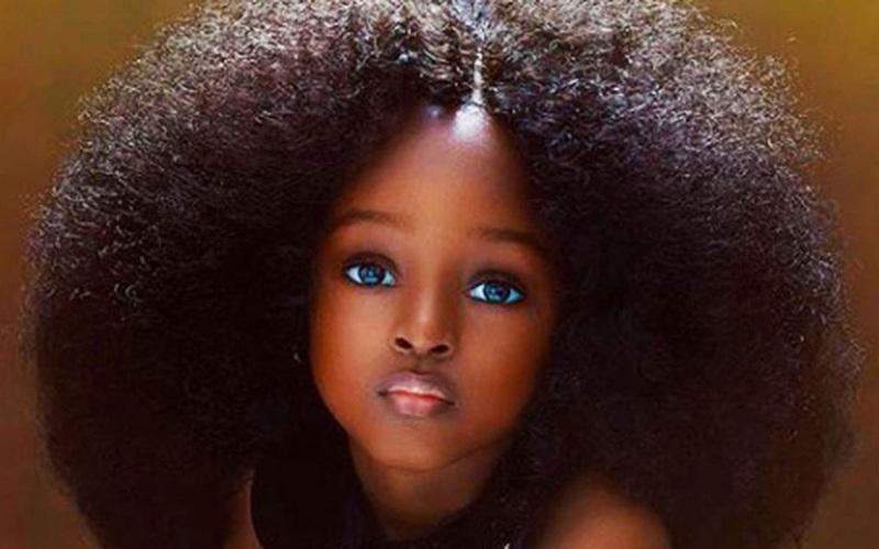 صورة اجمل فتاة , اجمل فتيات في العالم