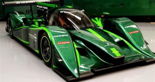 بالصور سيارات سباق , اسرع سيارات سباق في العالم 1551 1 310x165