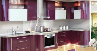 صور اثاث المطبخ , تصاميم رائعه لاثاث المطبخ