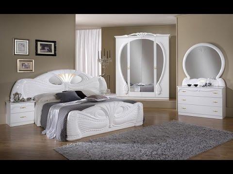 بالصور اجمل غرف نوم , اروع تصاميم لغرف النوم في العالم 1641 1