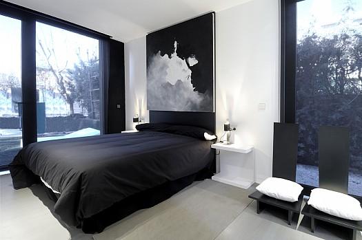 بالصور اجمل غرف نوم , اروع تصاميم لغرف النوم في العالم 1641 10
