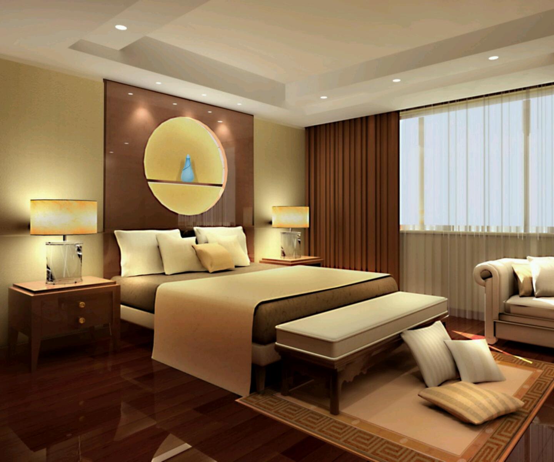 بالصور اجمل غرف نوم , اروع تصاميم لغرف النوم في العالم 1641 11