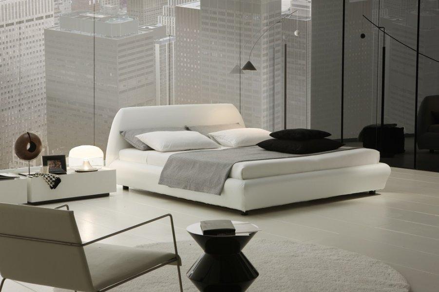 بالصور اجمل غرف نوم , اروع تصاميم لغرف النوم في العالم 1641 12