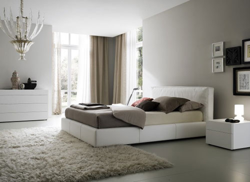 بالصور اجمل غرف نوم , اروع تصاميم لغرف النوم في العالم 1641 13