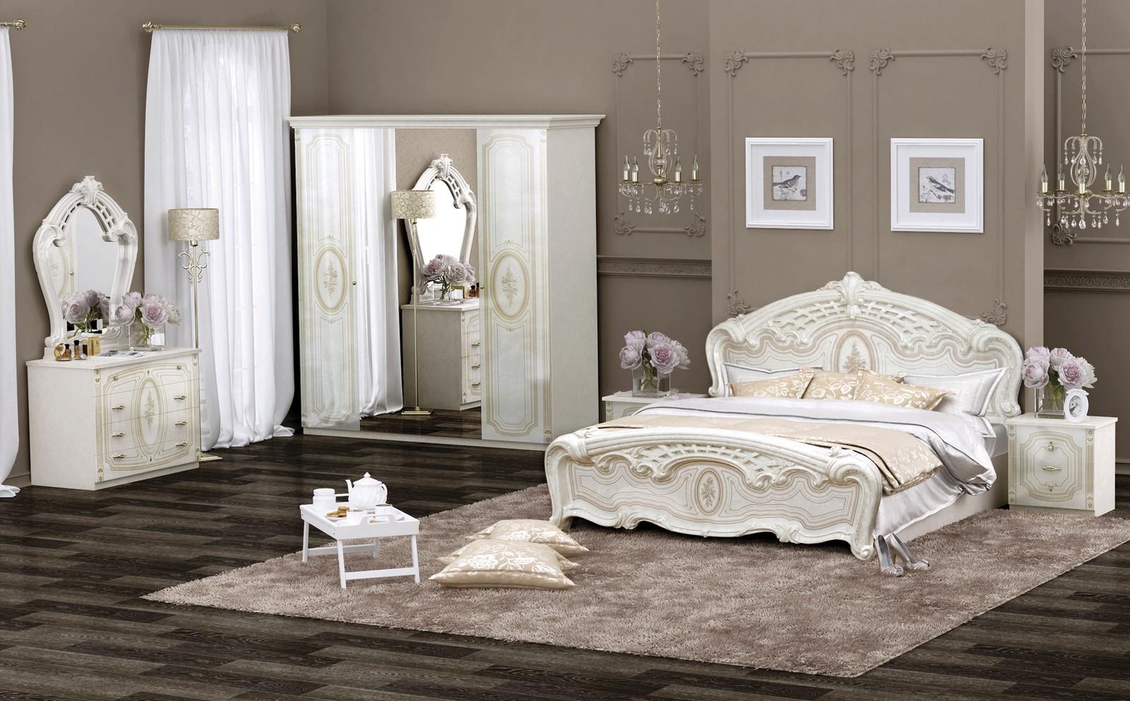 بالصور اجمل غرف نوم , اروع تصاميم لغرف النوم في العالم 1641 2