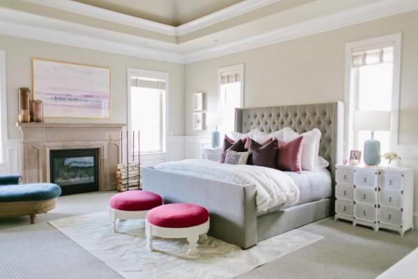 بالصور اجمل غرف نوم , اروع تصاميم لغرف النوم في العالم 1641 3