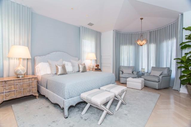 بالصور اجمل غرف نوم , اروع تصاميم لغرف النوم في العالم 1641 4