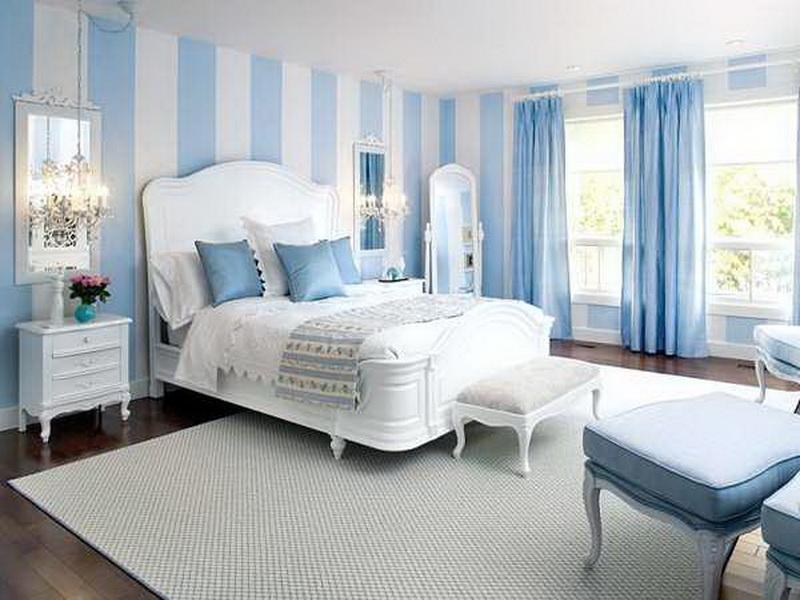 بالصور اجمل غرف نوم , اروع تصاميم لغرف النوم في العالم 1641 5