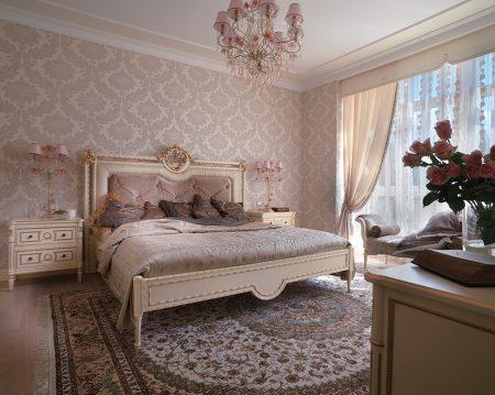 بالصور اجمل غرف نوم , اروع تصاميم لغرف النوم في العالم 1641 7