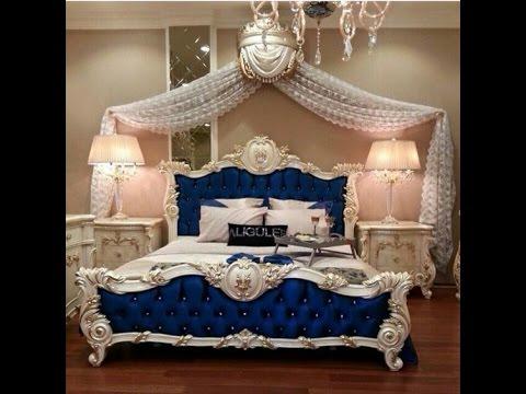 بالصور اجمل غرف نوم , اروع تصاميم لغرف النوم في العالم 1641 9