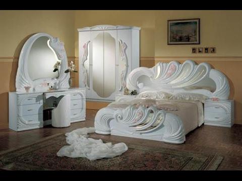 بالصور اجمل غرف نوم , اروع تصاميم لغرف النوم في العالم 1641