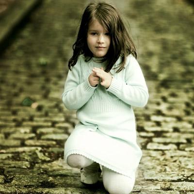 بالصور اجمل صور اطفال بنات , اجمل البنات الاطفال في العالم 1667 10