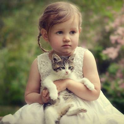 بالصور اجمل صور اطفال بنات , اجمل البنات الاطفال في العالم 1667 11