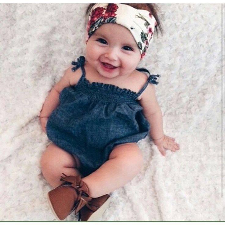 بالصور اجمل صور اطفال بنات , اجمل البنات الاطفال في العالم 1667 12