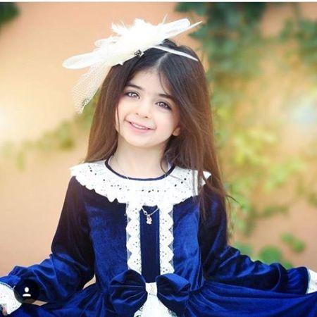 بالصور اجمل صور اطفال بنات , اجمل البنات الاطفال في العالم 1667 2