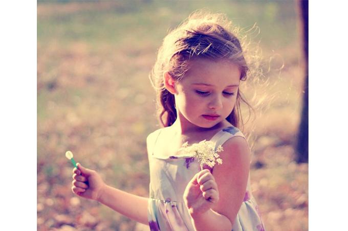 بالصور اجمل صور اطفال بنات , اجمل البنات الاطفال في العالم 1667 3